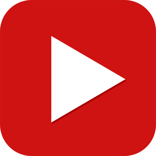 video-music-player-for-youtube