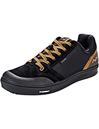 Northwave, Zapatos MTB Tribe para Unisex Adulto