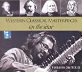 Western Classical Masterpieces On The Si...