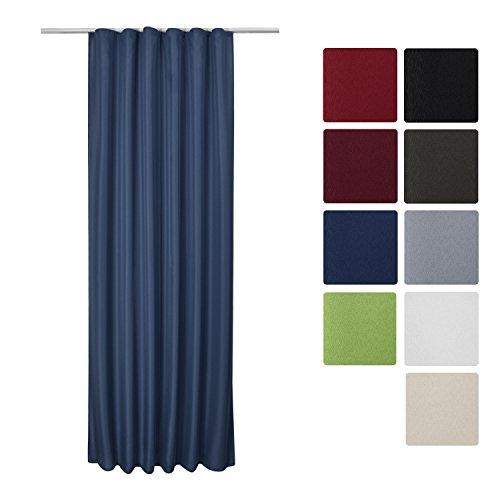 beautissu-rideau-uni-opaque-ruflette-amelie-140x245-cm-dcoration-intrieur-bleu