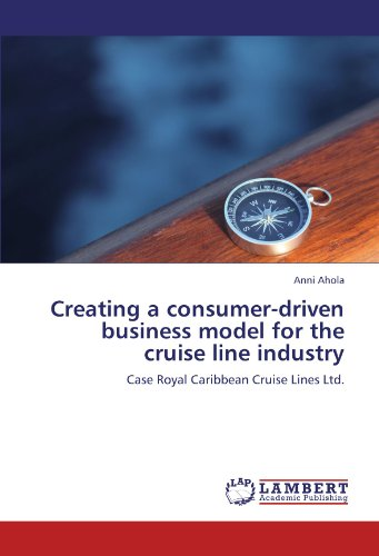 creating-a-consumer-driven-business-model-for-the-cruise-line-industry-case-royal-caribbean-cruise-l