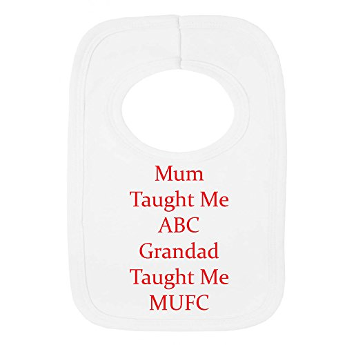 bavoir-personnalise-manchester-united-fc-style-grandad-taught-me-pas-de-stickers-magnifiquement-brod