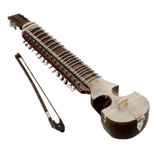 depot-musical-de-calcuta-esraj