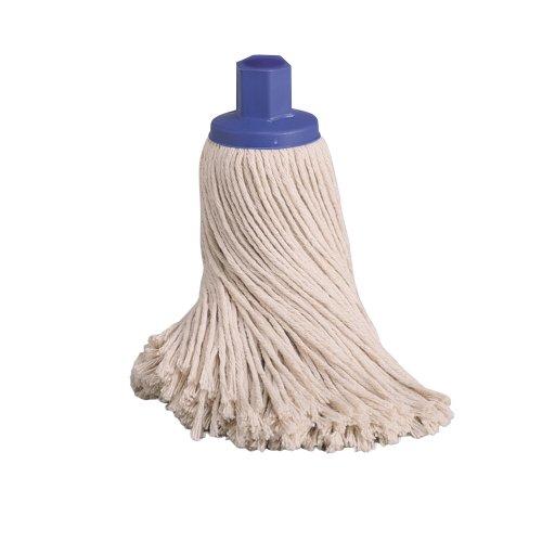 mery-040251-spazzolone-100-cotone-con-attacco-extragrande