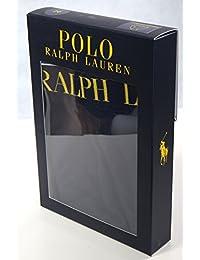 Polo Ralph Lauren - Boxer - Homme bleu bleu