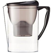 Carafe d 39 eau filtrante - Carafe d eau filtrante ...