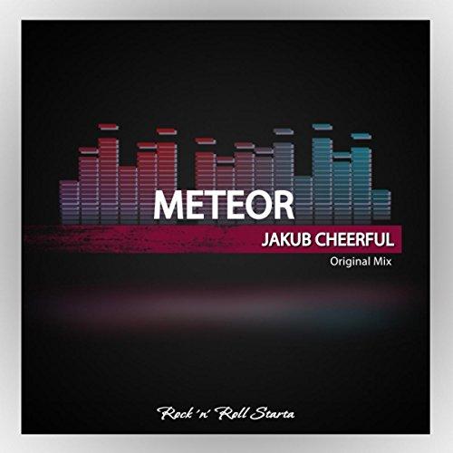 meteor-original-mix