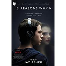 Thirteen Reasons Why (TV Tie-in)
