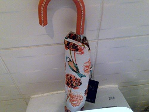 M S & Per Una floreale, con tettuccio Stormwear 90 cm
