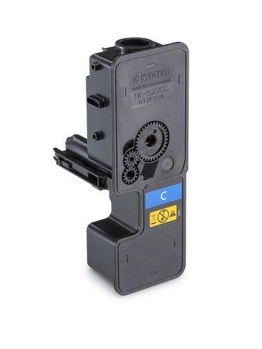 LENOVO EBG 6160 Rack Mount Shelf Kit w/PDU Line Cord 6160 Kit