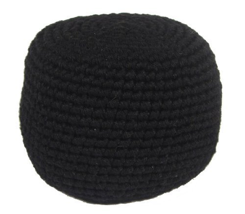 hacky-sack-black-by-turtle-island-imports