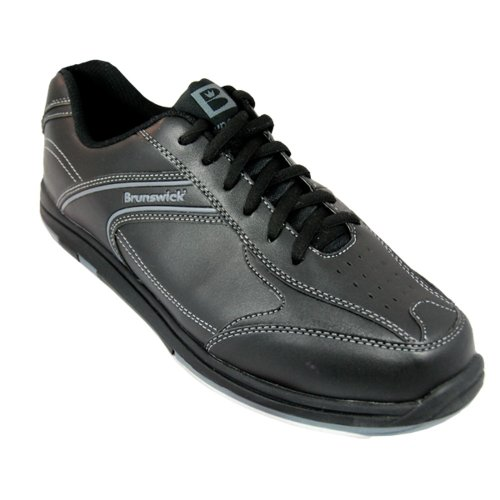 brunswick-flyer-scarpe-da-bowling-da-uomo-nero-nero-us-115-uk-10