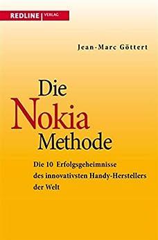 Die Nokia-Methode