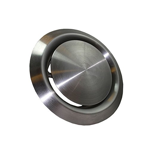 inveror-universal-metal-round-ceiling-extractor-exhaust-wall-vent-cap-supply-valve-4-inch-100mm-diam