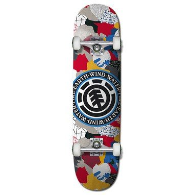 skate-completo-element-cut-out-seal-77