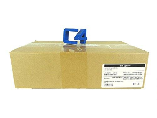 nortel-10gb-uplink-ethernet-switch-module-for-ibm-bladecenter