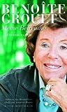 Meine Befreiung: Autobiografie - Benoîte Groult