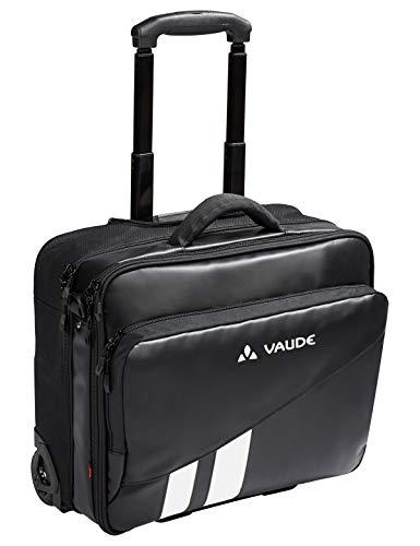 VAUDE Tuvana 25 Piloten-Koffer, für den Business-Alltag Reisegepäck