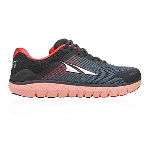 ALTRA Provision 4 SS20 - Zapatillas de Running para Mujer