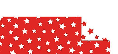 Ursus-Cartón fotográfico Estrellas, 300g/m², DIN A4, 10Hojas