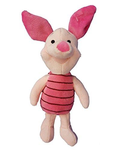 Winnie The Pooh Kleine Plüsch-Stofftier Tigger Ferkel Eeyore 20cm - Pooh Stofftier