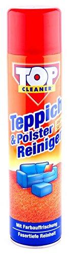 reiniger-topclean-teppichschaum-600