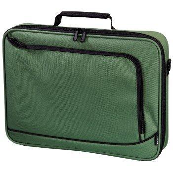 Hama 00101262Tasche für Notebook 44cm grün