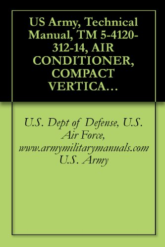 us-army-technical-manual-tm-5-4120-312-14-air-conditioner-compact-vertical-3-phase-18000-btuh-coolin