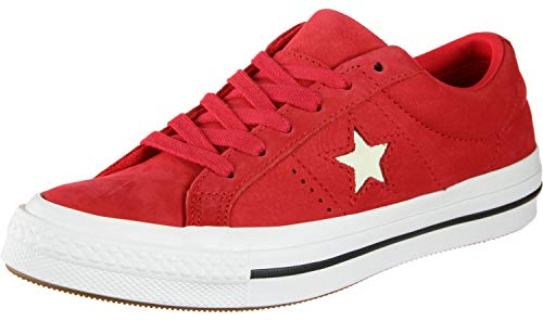 Converse Cons One Star OX Sneaker 6 US - 39 EU