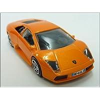 Amazon Es Lamborghini Murcielago Naranja Incluir No Disponibles
