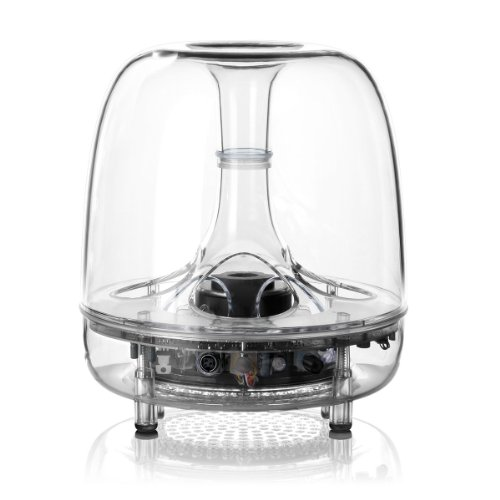 Harman/Kardon Soundsticks III LED - 4