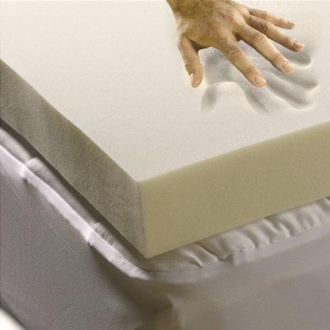 comfortsleep-4-memory-foam-topper-single