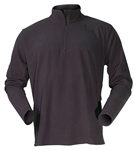 Blackrock-Microfleece-Mid-Layer-Lightweight-Thermal-Pullover-Jumper-Sweater