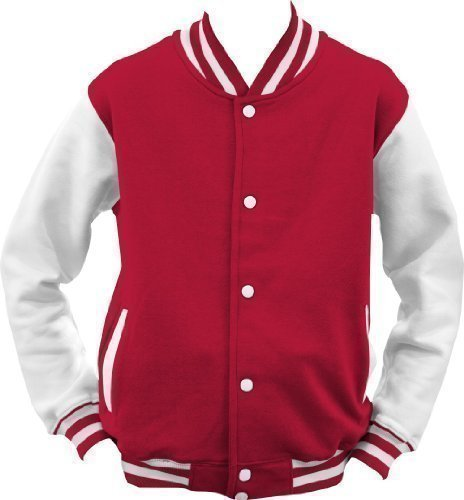 shirtinstyle-college-jacke-jacket-retro-style-farbe-rotweiss-grosse-s