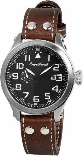 Produit neuf et original Montre bracelet Engelhardt 388727029011