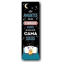 Marcadores de libros | Amazon.es
