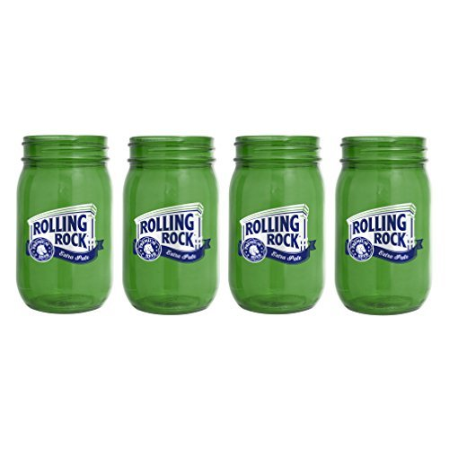boelter-brands-rolling-rock-beer-jar-16-ounce-4-pack-by-boelter-brands