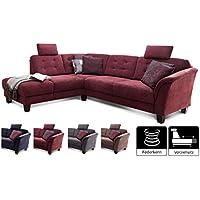 Suchergebnis Auf Amazon De Fur Sofa 6 Sitzer Sofas Couches
