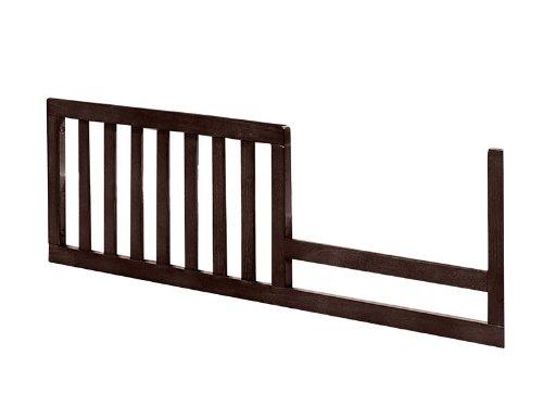 imagio-baby-midtown-toddler-guard-rail-chocolate-mist-by-imagio-baby
