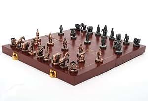 Schach Amazon