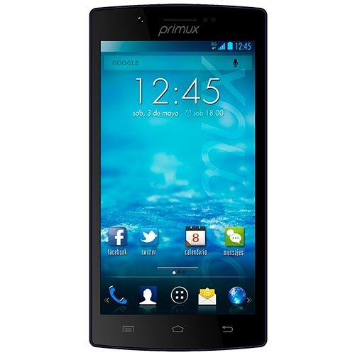 primux-tech-zeta-2-smartphone-de-5-8-gb-de-almacenamiento