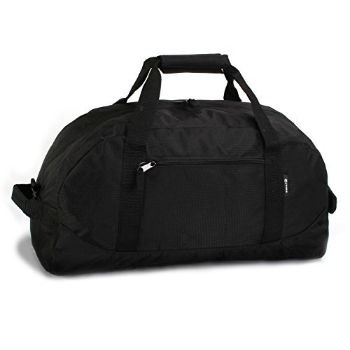 j-world-new-york-lawrence-36-inch-duffel-bag-black