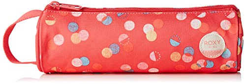 Roxy Off the Wall Teenie – Cartera  Unisex Niños