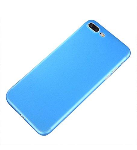 tongshi-para-iphone-7-plus-55-inch-azul-cubierta-de-parachoques-delgada-de-absorcion-de-choque-color