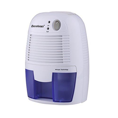excelvan-mini-deumidificatore-daria-da-500ml-compatto-e-portatile-per-muffa-e-umidita-in-casa-cucina