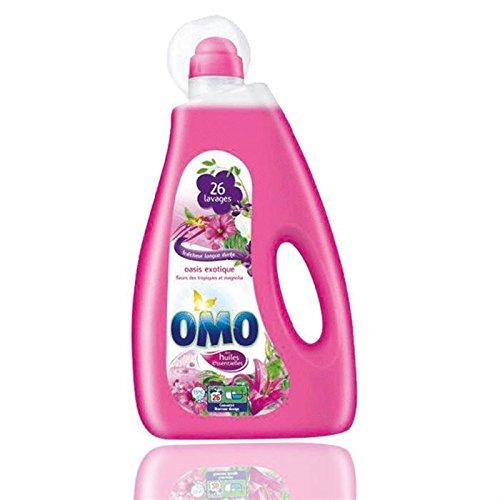 omo-lessive-liquide-fleurs-des-tropiques-et-magnolia-26-lavages-2l