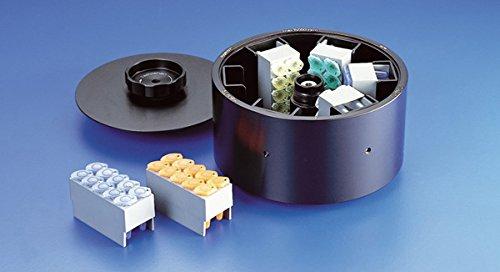 EPPENDORF 033259 rotore a tamburo per centrifugazione orizzontale