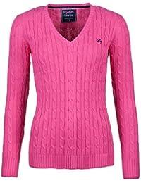 5884f9779 Amazon.co.uk: Jumpers, Cardigans & Sweatshirts: Clothing: Hoodies ...