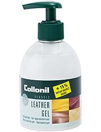 Collonil Leather Gel 55840001000 Schuhcreme Glattleder 200 ml