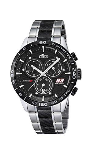 41YOiQ 3E%2BL - Lotus - Reloj de pulsera